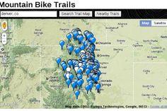 My Top Five: The Best Mountain Bike Trails in Moab | Singletracks Mountain Bike News