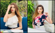 KARACHI: Another update regarding Dr Maha Shah suicide case reveals that a gang supplying drugs to the late doctor and social media influencer has been arrested by police. The Originals, Women, Fashion, Moda, Fashion Styles, Fashion Illustrations, Fashion Models