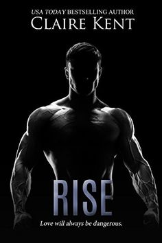 Rise (Hold Book 4) by Claire Kent https://www.amazon.com/dp/B077QFT3QK/ref=cm_sw_r_pi_dp_U_x_D6qmAbX41YRHM