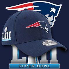 146ea48bcbc Cap Swag. Patriots SuperbowlSuper Bowl WinsGo PatsTom BradyNew England  PatriotsNflNavy ...