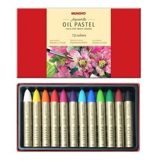 Pastel And Charcoal Pencils And Accessories Luxuriant In Design 40 Piece Drawing Pencils And Sketch Set In Pop Up Zipper Case Includes Graphite