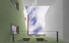 Humberto Conde | Reabilitação Flat Screen, Building, Lisbon, Architecture, Count, Architects, Blood Plasma, Construction, Buildings