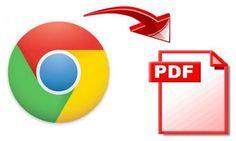 Web to PDF Converter ONLINE: Easily convert URL to PDF!