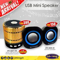 Speaker System, Tape, Usb, Mini, Duct Tape, Ribbon, Band, Ice