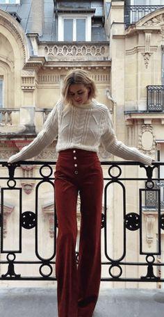 Kleidung & Accessoires Delicious Lucky Brand Damen Kurzer Gebunden Strampler