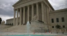 Supreme Court sides with death row inmate in race discrimination case