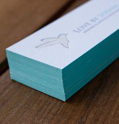 blue calling cards studiozmendocino.wordpress.com