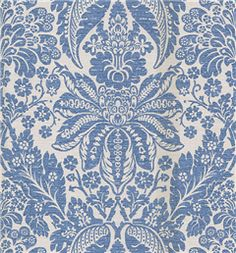 251 best wallpaper for 1860s b b images in 2013 wall - Easy peel off wallpaper ...