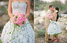 i love love love this dress!!!!