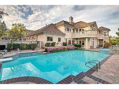 1732 Lemon Heights Dr, North Tustin, CA 92705 - Home For Sale and Real Estate Listing - realtor.com®
