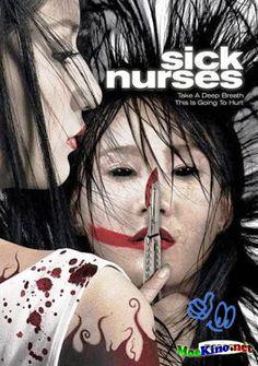 Sick Nurses (Suay Laak Sai) (2009)