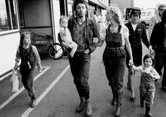 The Beatles Photos : Zdjęcie