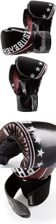 20 Best Custom Boxing Gloves Manufacturers images | Boxing gloves