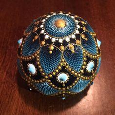 1 million+ Stunning Free Images to Use Anywhere Mandala Design, Mandala Art, Mandala Drawing, Mandala Painting, Mandala Pattern, Mandala Painted Rocks, Mandala Rocks, Stone Crafts, Rock Crafts