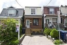 Boon Ave, $349,900.00 Well Maintained Detached Home! High Demand Area. Shows Great. 2 Bdrms. 2 Baths. Condos For Sale, Baths, Toronto, Real Estate, Homes, Outdoor Decor, Home Decor, Houses, Decoration Home