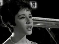 'Sometime Yesterday' - Helen Shapiro. 1962.