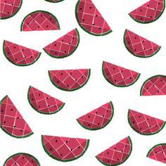 melon-wrap