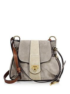 5eb85d45f01 93 Best bag images | Fendi online store, Anastasia, Backpacks