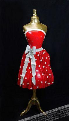 Mannequin dress cake #Wedding Cake| http://specialweddingcakeforyou90.lemoncoin.org