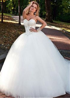 Crazy markdowns for wedding apparel with up to off. There are vintage  inspired wedding dresses accfc0d19906