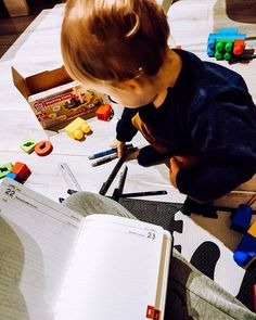 46/365 krótka lekcja o odpoczynku od myślenia.       #bobiko365 #365project #365 #365photochallenge #366project #365days  #project365 #365challenge  #oneplus7t #children  #produktywność #productivity  #son 365days, Sony, Instagram