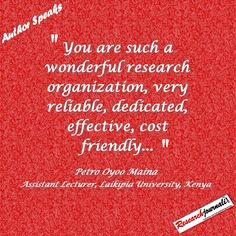 Author Testimonials Author, Organization, Books, Reading, Getting Organized, Organisation, Libros, Book, Writers