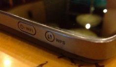 imw-c910w firmware update