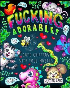 In Memory Alert Stubby Holder Funny Novelty Birthday Stubbie Numerous In Variety