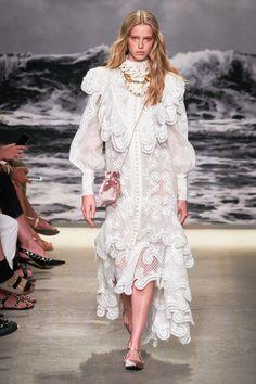 406 Best Texture Images In 2020 Texture Milan Design Week 2014 Christian Dior Dress