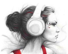 Semplicemente io: Nella musica.....