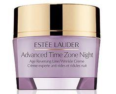 Estee Lauder- Advanced Time Zone Night 50ml