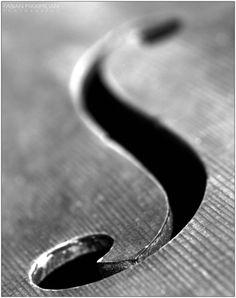 *Music