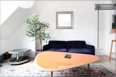 Check out this awesome listing on Airbnb: 2 bdrm apt Opera-Louvre 2-6 guests in Paris