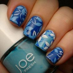 Cool beautifully,  #manicure,  #nails