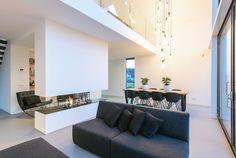 JURY-House008-interieur-haard-vide-02