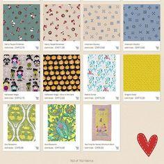 Halloween Magic, American Country, Handicraft, Creative Art, Origami, Fabrics, Fairy, Quilts, News