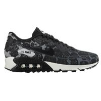 Nike Air Max 90 - Women's at Champs Sports