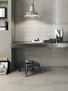 Best Other Designs Images On Pinterest Buy Tile Concept And - Best place to buy tile online