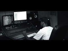 "City Shawn ""EAST"" In-Studio"
