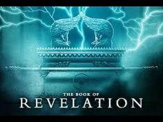 """""""The Book Of Revelation"""" Dramatized version and written (KJV) - YouTube"""