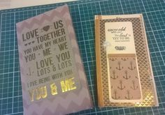 Items similar to On your Wedding Day on Etsy You And I, Love You, We Are Together, On Your Wedding Day, My Heart, Handmade Gifts, Cards, Etsy, Kid Craft Gifts