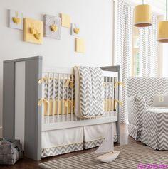 erkek-bebek-odası-6