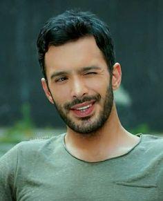 #BarışArduç Gaby Love You Baby, L Love You, Big Love, Iranian Actors, Turkish Actors, Turkish Men, Turkish Beauty, Elcin Sangu, Jokes Pics
