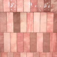 Ashley Mahlberg (@inkreel) • Instagram photos and videos Pink Tiles, Texture, Photo And Video, Videos, Wood, Photos, Crafts, Instagram, Design