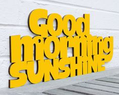 Good Morning For Him, Good Morning Handsome, Good Morning Funny, Good Morning Coffee, Good Morning Sunshine, Morning Humor, Good Morning Quotes, Good Day, Morning Pictures