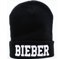 Fashion Mask Hats For Justin Bieber Cap Winter Beanie For And Women's Skullies 3d Embroidery Acrylic Bonnet Gorro Invierno♦️ SMS - F A S H I O N 💢👉🏿 http://www.sms.hr/products/fashion-mask-hats-for-justin-bieber-cap-winter-beanie-for-and-womens-skullies-3d-embroidery-acrylic-bonnet-gorro-invierno/ US $2.19    Folow @fashionbookface   Folow @salevenue   Folow @iphonealiexpress   ________________________________  @channingtatum @voguemagazine @shawnmendes @laudyacynthiabella @elliegoulding…