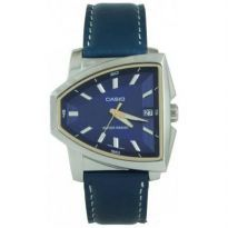 Buy kids watches online at best price in India. Variety of branded #watches for kids are available at Rediff Shopping.