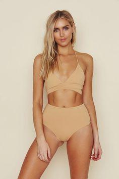 c69c52b9f8d98 Women's Bikinis & One-Piece Swimsuits | Dippin' Daisy's Swimwear Page 8  -
