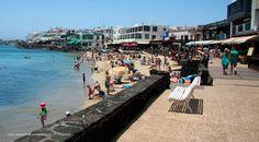 Lanzarote Playa Blanca 08