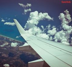 13 Classic Travel Moments.  Read about 13 Classic Travel Moments at: http://stories.sandisk.com/story/13-classic-travel-moments